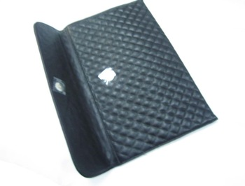 fashion laptop case to protect your macbook air from danger