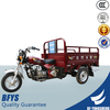 2014 new arrival china three wheeled motrocycle cargo motorcycle