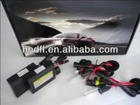 high quality D2S/C/R 35W DC slim wireless HID xenon kits /auto HID xenon bulbs/lamps 3000k,6000k,4300k,15000k,10000k,30000k