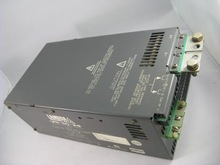 Pre-owned Synrad Laser Power Supply DC-30 Volts, 3000 watts