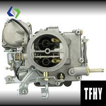 carburetor for HILUX80 for toyota 12Rengine 21100-31410/11