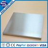 Rolled Reasonable Price Tungsten Carbide Plates Prices