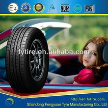 225/60R16 China Wholesale Automobile PCR Tyre Radial Passenger Car Tire