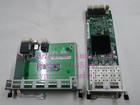 Module LS5D00E4GF01 used for Huawei SRG2200, 4 ports E1 card and ETPB board