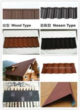 slate roof coatings tiles