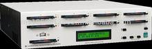 IMI M6500 CF/ATA Duplicator: Professional CF/ATA Duplicator