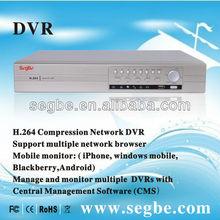 H.264 mini DVR