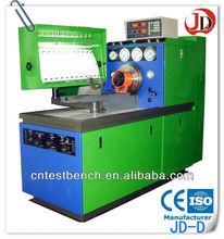 Convenient operation,JD-D diesel fuel injection pump test bench
