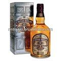 Brandy/Whisky/Wodka/Gin/Rum/Tequila verpackung pappschachtel china Hersteller und großhändler