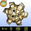 rocks drilling material