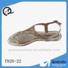 elegant footwear made in thailand shoes