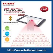 projection wireless laser keyboards easy use