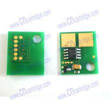 Compatible Lexmark E323 chip 12S0400