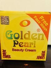 GOLDEN PEARL BEAUTY CRAM