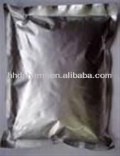 3,4-Dihydroxybenzoic acid//Protocatechuic acid//CAS No.: 99-50-3