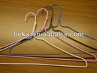 PVC coated hanger
