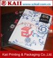 Oem personalizado 12 polegadas laptop notebook barato fabricante em shenzhen, china