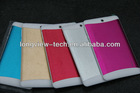 china cheapest 3g android phone mobile accept small orders