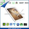 bluetooth gps tablet pc mid 3g sim card slot