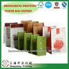 Tapioca starch /tapioca flour/baking powder flour paper packaging bag 2014