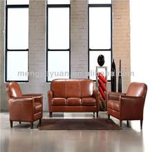 antique classic sofa, furniture sofa,home sofa