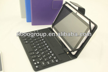used laptops wholesale usa andriod 4.2 a23 dual core