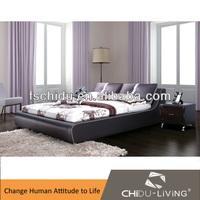 B620 flat pack bedroom furniture, bedroom furniture vietnam, apartment size bedroom furniture