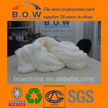 used for socks acrylic yarn high bulky none bulky /acrylic knitting wool yarn/handmade fishing nets/cotton fabric