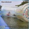 MOBAN water roller ball