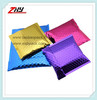 Color Aluminum Foil Bubble Mailer for Electricities or Gift