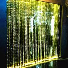 fiber optic light sources,fiber optic light curtain OM956