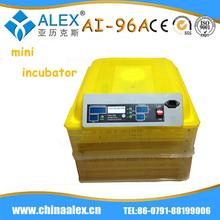 Big discount fish egg incubator incubator egg for sale AI-96A