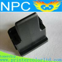 chip Copier chip for Sharp AR-016 ST FT LT NT T etc chips