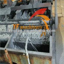 Ore Beneficiation Plant / Hematite magnetic roasting / Rock Phosphate Beneficiation