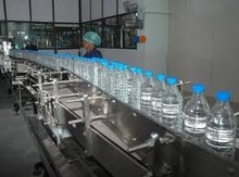 automatic small water plant price/mineral water plant cost/drinking water plant