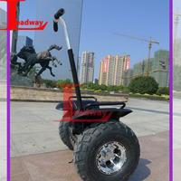 Leadway electric golf cart 2400W Zero emission no pollution(RM09D-K071)