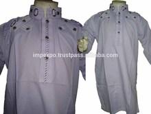 Boys Dress ( Shalwar Kameez)