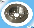 professional precise cnc processing machine parts service