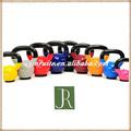 Kettlebell réglable/kettlebell