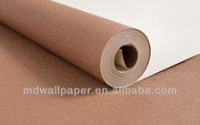 Super quality custom-made self-adhesive pvc wallpaper designs