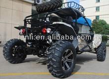 Renli 1500cc 4x4 China import racing atv for sale