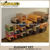 Design hot selling portable soft pet dog bag carrier