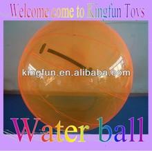 TIZIP water walking ball ,water ball manufacturer,Whosale/Retail new water sphere