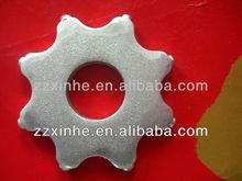 Road cutter 8tips TCT Concrete Scarifier carbide cutter, Machines - Buy Carbide ,Asphalt Milling Cutters