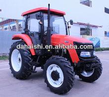farming tractor tractor parts