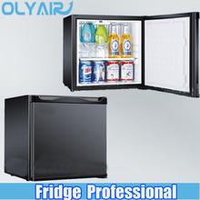 OlyAir no compressor absorption refrigerator 25L CE ROHS Certified