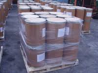 Acetyl Acetone Manufacturer and exporters