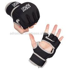 Gel Glove
