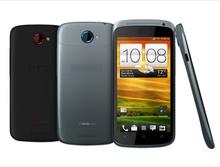 Original smartphone z520e mobile phone one s original z520e mobile phone unlocked