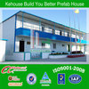 container prefab houses,container prefabricated house,prefab container house for living